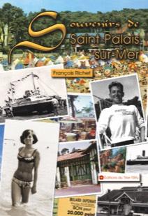 Livres et dvd du pass de la charente maritime en saintonge - Office du tourisme saint palais sur mer ...